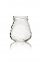 300ml Miel Jar