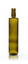 750ml Dorica green